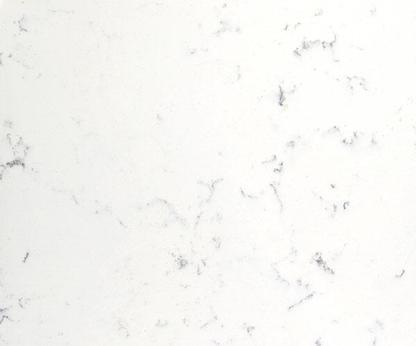 Belenco Kashmera Carrara 5123