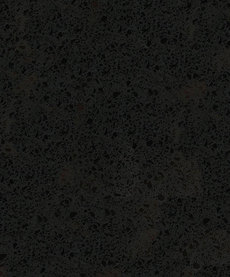 Viatera Equinox Q5203