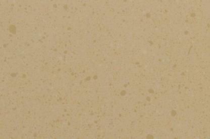 PlazaStone Giraffa Solare 3350