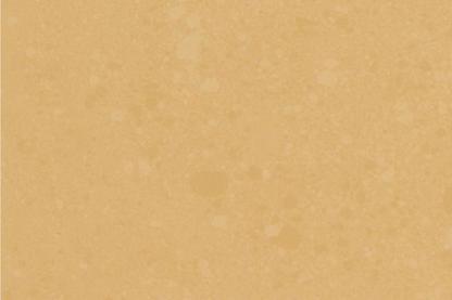 PlazaStone Giraffa Bronzino 3450