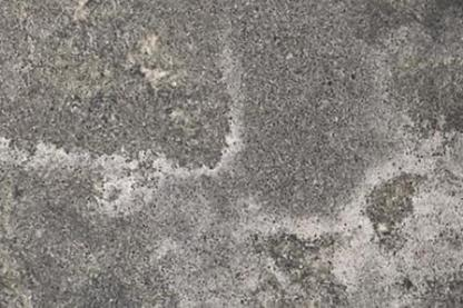 Caesarstone Rugged Concrete 4033