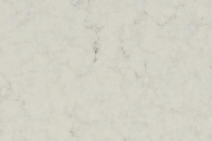 Caesarstone London Grey 5000