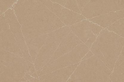 Caesarstone Urban Safari 5134