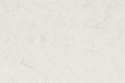 Caesarstone Frosty Carrina 5141