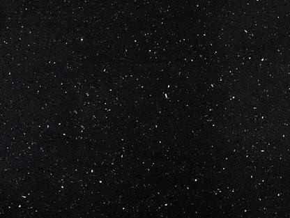 Belenco Gala Black 5751