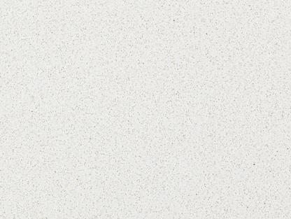 Belenco Elixir White 5250