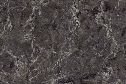 Caesarstone Coastal Grey 6003
