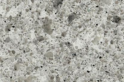 Caesarstone Atlantic Salt 6270
