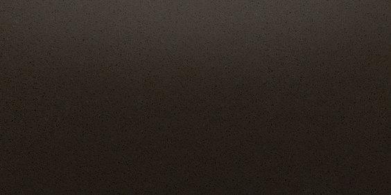 Samsung Radianz Allegheny Amber AA493