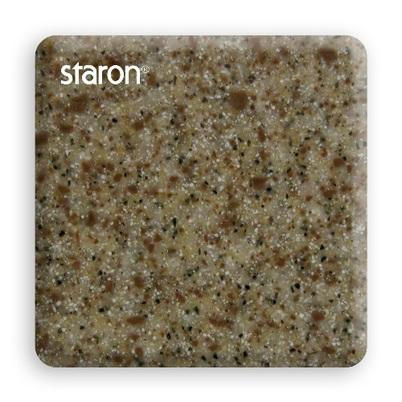 Staron Brown AB632