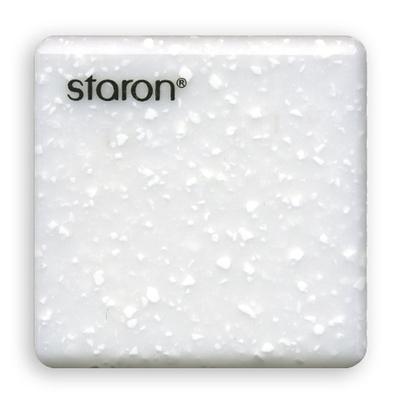 Staron Glacier AG612