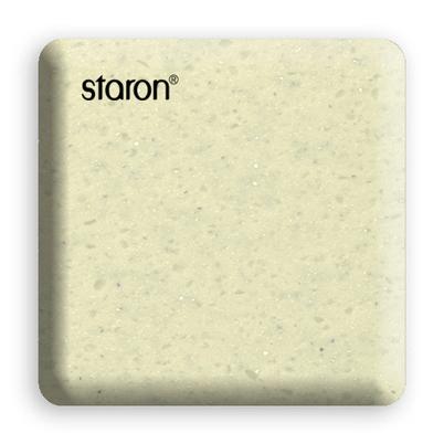 Staron Gold Rush AG614