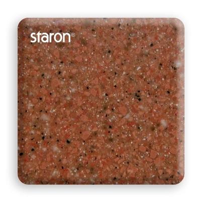 Staron Lava AL650