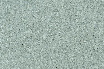 SileStone Aluminio Nube