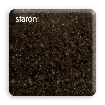 Staron Mine AM633