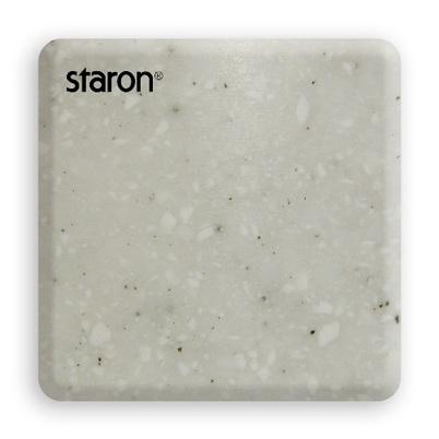 Staron Snow AS610