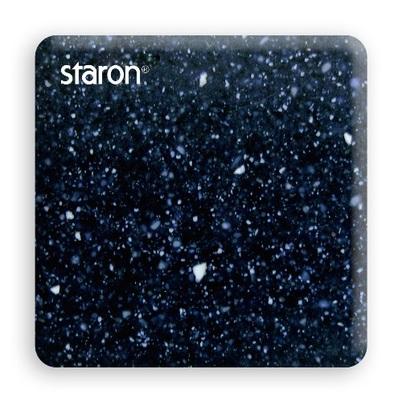 Staron Sky AS670