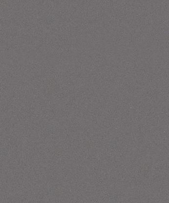 Compac Smoke Gray 475