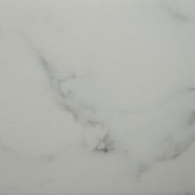 SmartQuartz Bianco Venatino
