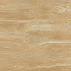 Hanex Silkwood BL-203