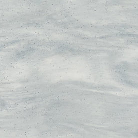 Hanex Sedimentary BL-205