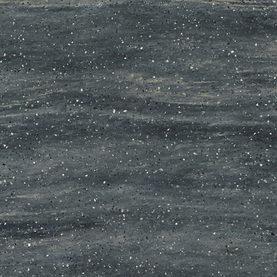Hanex Slate Grey BL-206