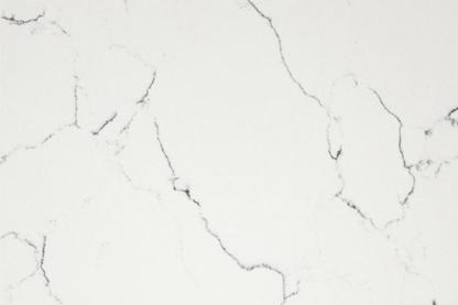 Vicostone Bianco Venato BQ-8440