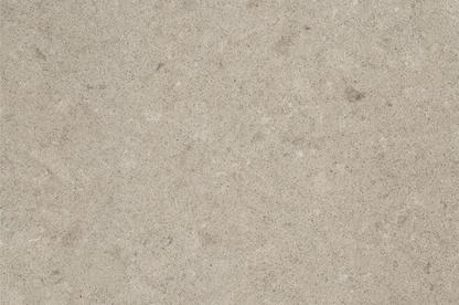 Vicostone Cendre BQ-8805
