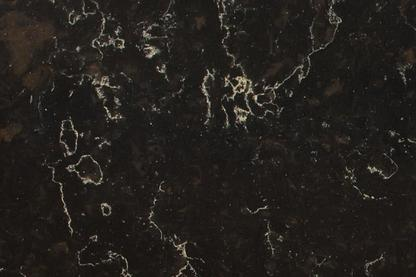 Vicostone Java Noir BQ-8812