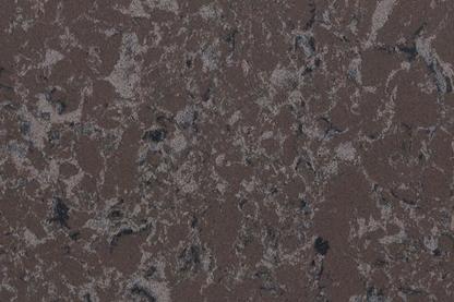 Vicostone Titanium Brown BQ-9360