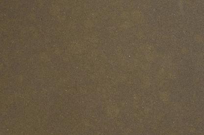 Vicostone Luna Sand BS-120