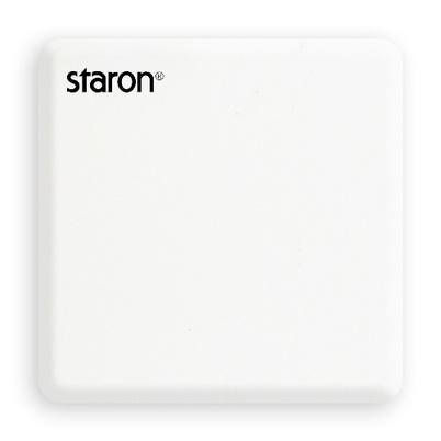 Staron Bright White BW010
