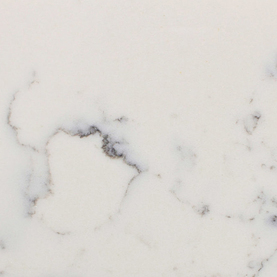 SmartQuartz Carrara White