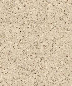 Viatera Sand Palace Q5201