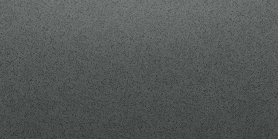 Samsung Radianz Columbia Gray CG910
