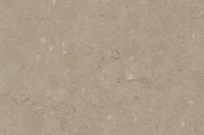 SileStone Coral Clay