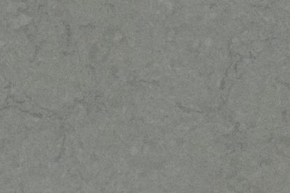 SileStone Cygnus