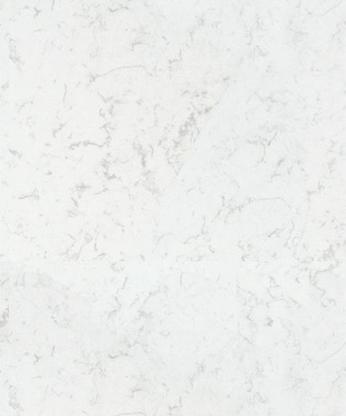 Compac Carrara 635