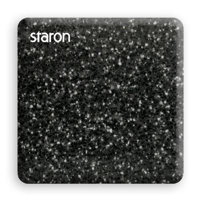 Staron Dark Nebula DN421