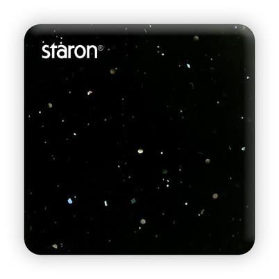 Staron Cosmos EC596