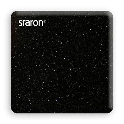 Staron Galaxy EG595