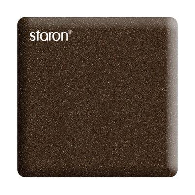 Staron Satingold ES558