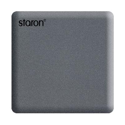 Staron Sleeksilver ES581