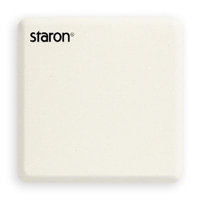 Staron Yukon EY510