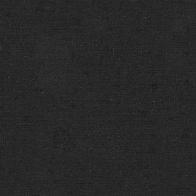 Tristone Black Quartz F-205