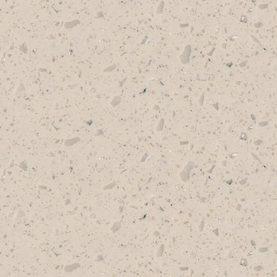 Tristone Sand Crunch F-211