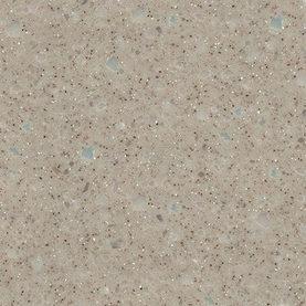 Tristone Concrete Quartz F-213