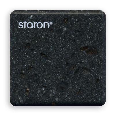 Staron Igneous FI187