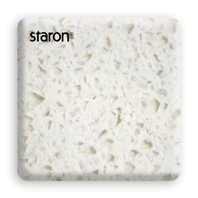 Staron Pinnacle FP112