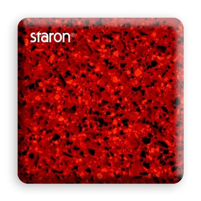 Staron Paprika FP136